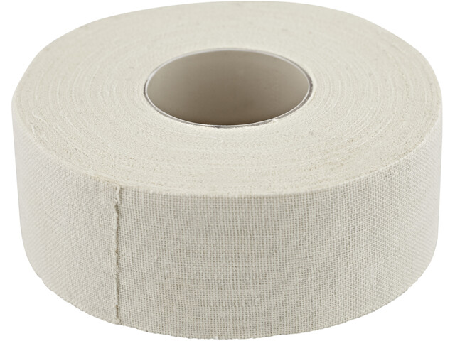 Beal Fingertape - 25mm x 10m blanco